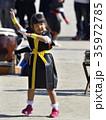 運動会 35972785