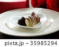 チョコレート 35985294