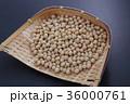 大豆 36000761