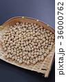 大豆 36000762