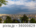 街 都会 都市の写真 36000829