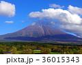 富士山 富士 山の写真 36015343