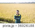 農家の男性 36026188