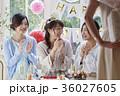 女子会 - バースデーパーティー - ライフスタイル 36027605