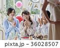 女子会 - バースデーパーティー - ライフスタイル 36028507