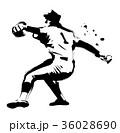 野球 36028690