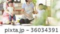 子供 幼児 保育士の写真 36034391
