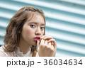 女性 ポートレート 36034634