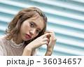 女性 ポートレート 36034657