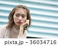 女性 ポートレート 36034716