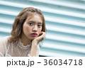 女性 ポートレート 36034718