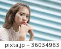 女性 ポートレート 36034963