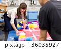 大学生 文化祭 準備 作る  36035927