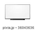 スペース 空白 ブランクのイラスト 36043636