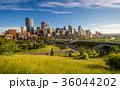 街 都会 都市の写真 36044202