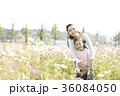 30代 季節 娘の写真 36084050