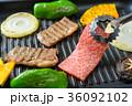 焼き肉 36092102