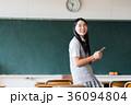 女子高生(スマホ) 36094804