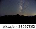 子持権現山星景(愛媛県西条市) 36097562