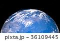 地球 36109445
