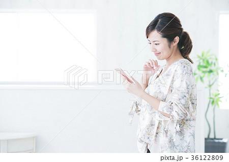 女性 若い女性 ポートレート かわいい 36122809