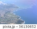 沖縄 36130652