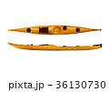 シーカヤックA3 36130730