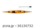 シーカヤックA5 36130732