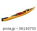 シーカヤックA8 36130735