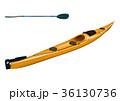シーカヤックA9 36130736
