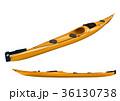 シーカヤックA11 36130738