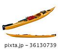 シーカヤックA12 36130739