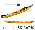 シーカヤックA13 36130740