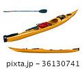 シーカヤックA14 36130741