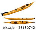 シーカヤックA15 36130742