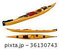シーカヤックA16 36130743