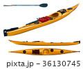 シーカヤックA18 36130745