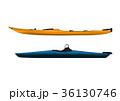 シーカヤックA&ファルトカヤック1 36130746