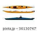 シーカヤックA&ファルトカヤック2 36130747