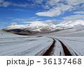 アタカマ ボリビア 風景の写真 36137468