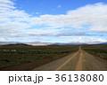 アタカマ ボリビア アタカマ砂漠の写真 36138080