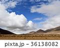 アタカマ ボリビア アタカマ砂漠の写真 36138082