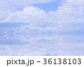 ウユニ塩湖 36138103