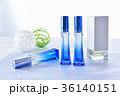 美容・コスメティック商品イメージ 36140151