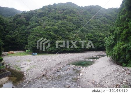 滝キャンプ2 36148419