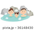 温泉 36148430