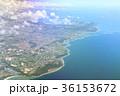 沖縄 36153672