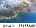 沖縄 36153802