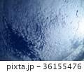 雲 36155476