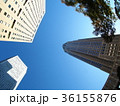 高層ビル 36155876